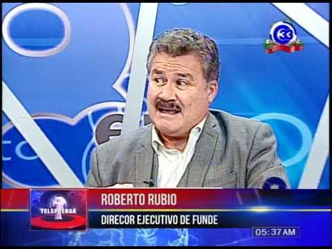 Declaraciones de Munguía Payés generan preocupación
