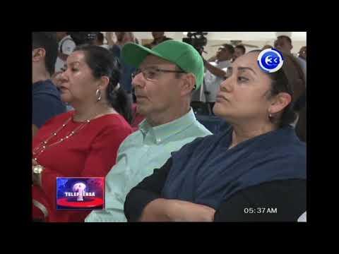 Colegio médico entrega propuestas a candidatos presidenciales