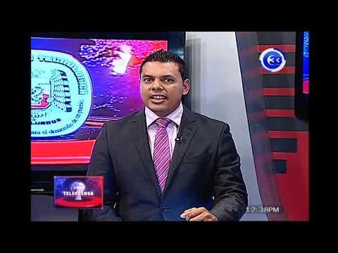 Ministro de seguridad pide más uso de brazaletes para reos no peligrosos