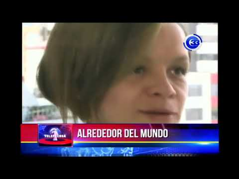 Denuncias en Ecuador