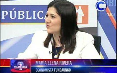 El panorama económico que espera a Nayib Bukele