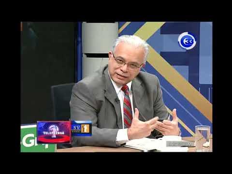 Nayib Bukele obligado a negociar con asamblea