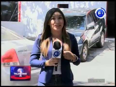 Dirigencia del FMLN reacciona a críticas tras la derrota