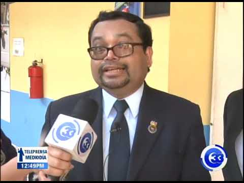 Sindicato ANSP denuncia irregularidades