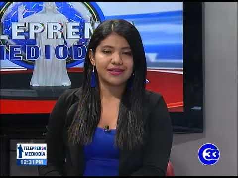 Asesinan agente de la PNC en Ahuachapán